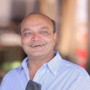 Maheshbhai-Savani